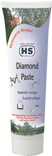 Sprenger Diamond Paste - 100ml Tube