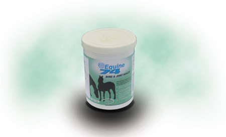 Equine 74 for Bone & Joint Health - 6kg Tub (Powder) Free P&P