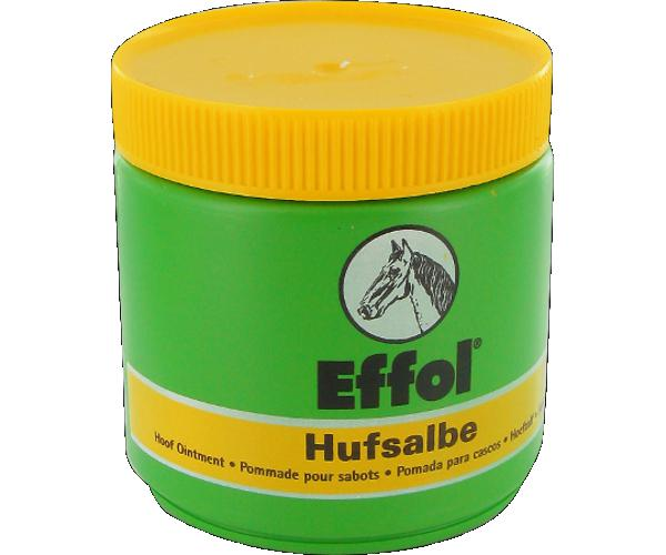 Effol Hoof Ointment With Bay Oil
