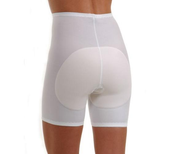 Equetech ComfyRumps Padded Riding Underwear