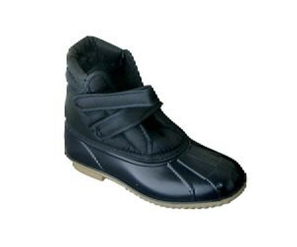 Loveson Eagle Stable / Yard Boots, Childs 13