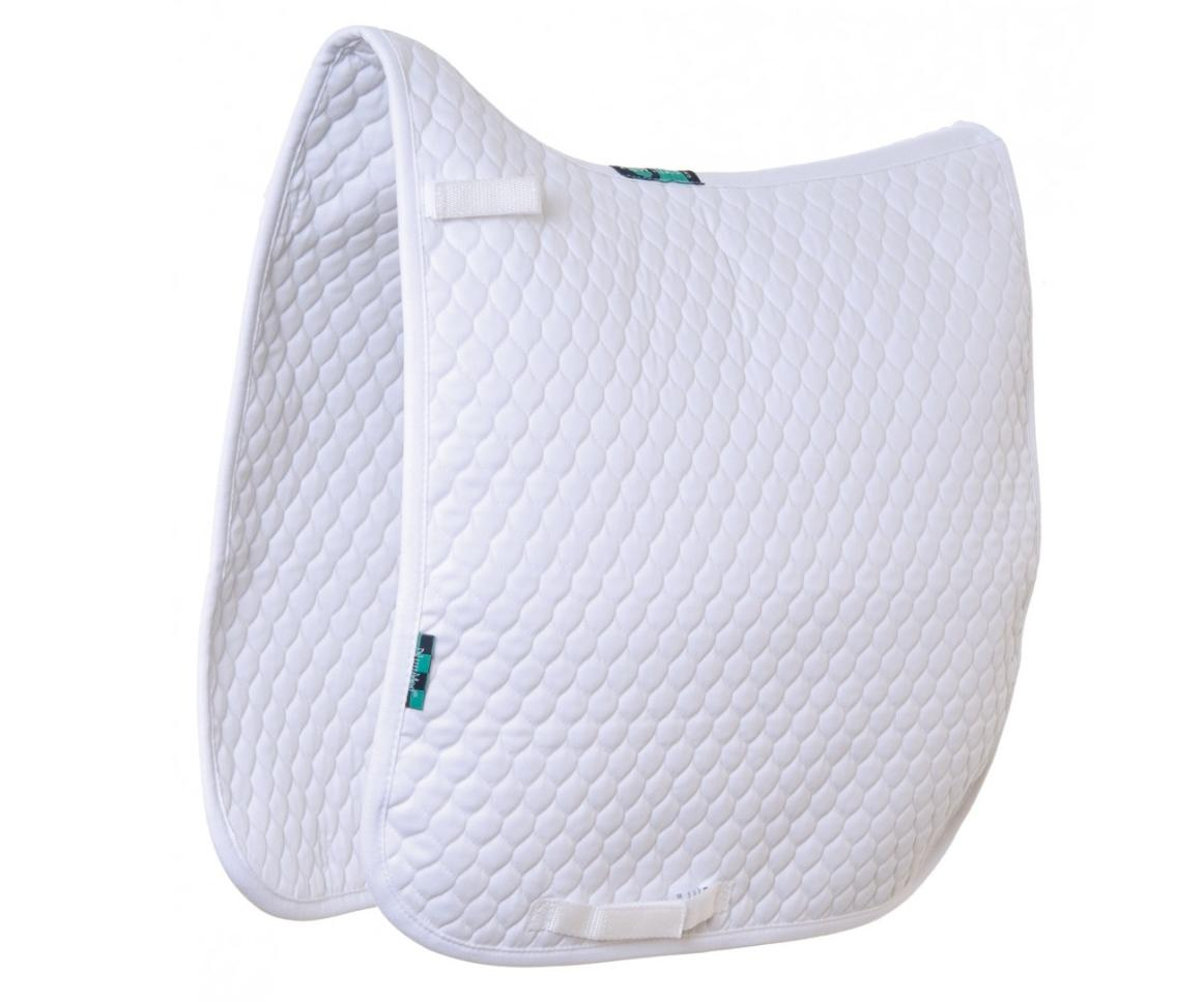 Nuumed HiWither Everyday Saddlepad (SP11 DR)