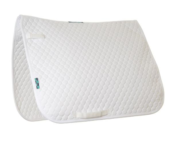 Nuumed Everyday Saddlepad Not HiWither (SP06 DR)