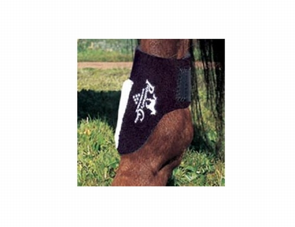 Professionals Choice Rear Ankle (Fetlock) Boot