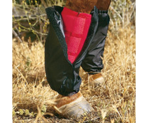 Professionals Choice Boot Covers
