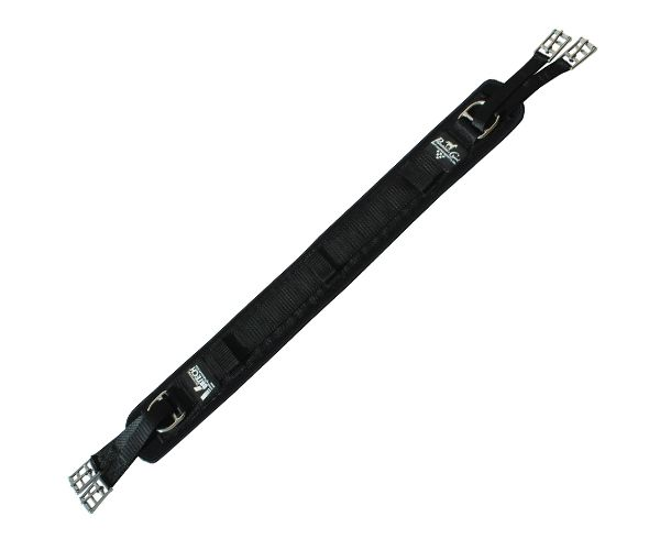 Professionals Choice Ventech Equalizer Girth