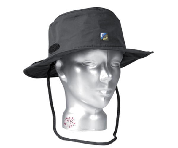 SealSkinz Waterproof Bush/Trail Hat