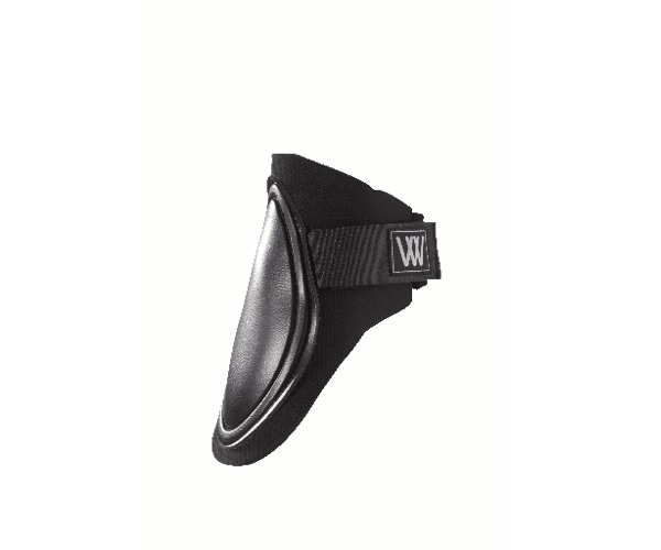 Woof Wear Sport Club Fetlock Boot